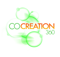 CoCreation360